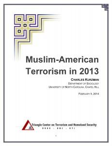 Kurzman_Muslim-American_Terrorism_in_2013