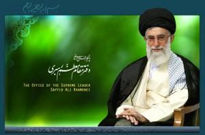 Khamene'i webpage, 2009-present