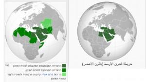 Mideast_Wikipedia_2014