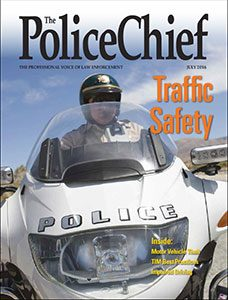 police-chief-cover-july2016